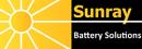 Sunray Battery