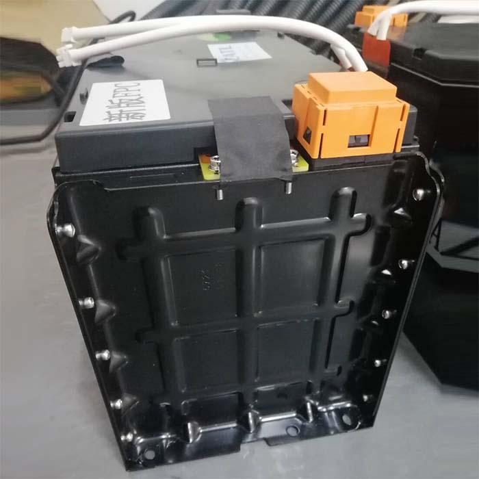 Catl Battery Battery Modules