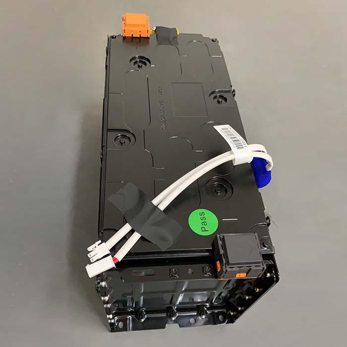 Catl Battery Modules